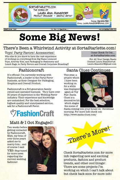 New News!