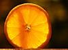 naranja (.el Ryan.) Tags: argentina may mendoza naranja citricos