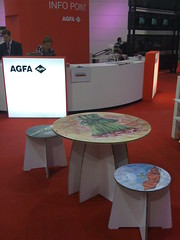 AGFA PacPrint '09