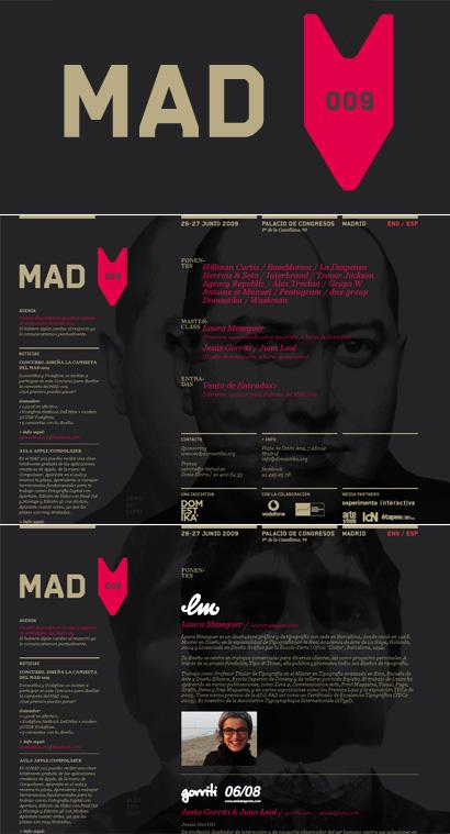 MAD009