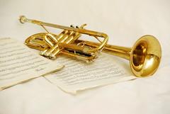 trumpet (Benjie Hornales) Tags: cebusugbo garbongbisaya sdapcp