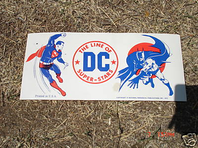 dcsh_70sbumpersticker