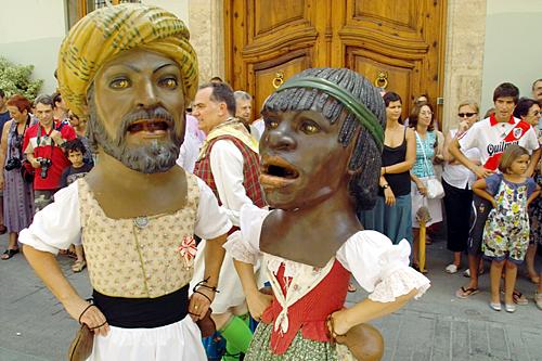 corpus-masks