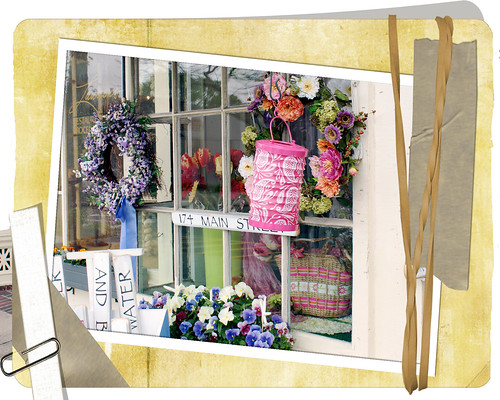 homespun-store-window