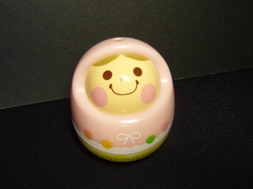 20090530 Unazukin