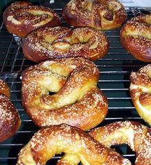pretzels01