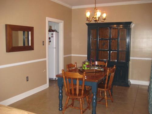 cabinet paint 2 011