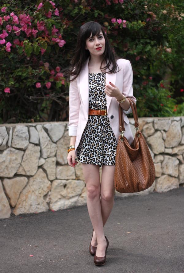 leopard_romper5