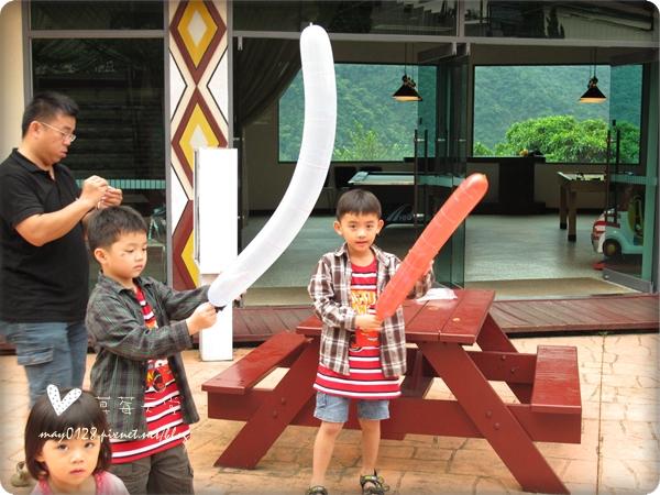 泰雅達利溫泉122-2010.05.16