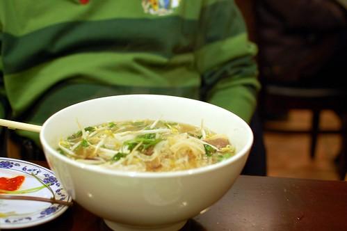 vietnam restaurant 020