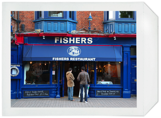 fisher's_07