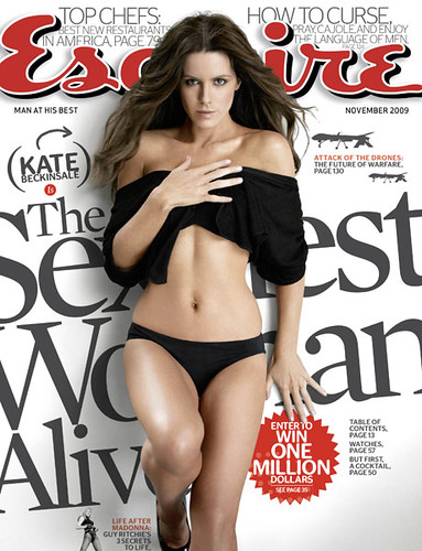 kate-beckinsale-esquire-cover