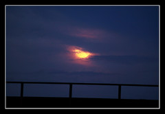 Full Moon Rising (I am marlon) Tags: nightphotography sunset sky cloud moon nature sunrise nightscape nightshot zoom bluesky luna craters moonlight nightview redsky lunar mothernature solarsystem moonshot zooming redcloud naturephotography bigstar zoomin aftersunset natureshot firesunset moonstruck celestialbody moonphase landscapephotography goldensky naturelandscape heavenlybodies fullmoonrising moonphotography bluecloud moonview sunsetfire zoomview awesomesky mooncraters earthmoon lunarphotography viewfromafar viewfromearth estremit natureskycloud awesomecloud platinumheartaward nightcomposition currentmoonphase mygearandmepremium mygearandmebronze afternoonskycloud naturewildlifesightings goldskycloud cloudphotoshot flickrlandscapephotoshot naturephotoshot lunalunarphase lunalunarshot moonlunalunar moonskycloudnight moonphotoshot nightphotoshot sunsetphotoshot telephotolensshotview zoommoonshot zoomlunarlunashotphoto viewfromnight farlongdistanceview