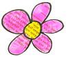 2011-05-25 flower 1 doodle