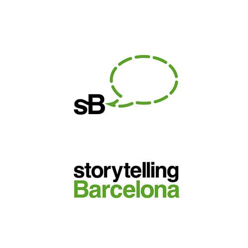 storyTbcn