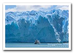 glaciar Perito Moreno, Patagonia (Tony Glvez) Tags: blue patagonia naturaleza santacruz ice gelo southamerica nature argentina azul america canon giant geotagged awesome natureza el canoneos20d unesco worldheritagesite glacier explore catamaran andes naturalwonder peritomoreno glaciar lagoargentino canoneos perito moreno hielo mothernature sudamerica elcalafate calafate mountainlandscape geleira peritomorenoglacier ventisquero glaciarperitomoreno americadelsur ph038 patrimoniomundialdelahumanidad catamara explored geolocated madrenaturaleza viewonblack maravilhanatural geolocalizada geoetiquetada geoposicionada maravillanatural verlaennegro madrenatureza maravilladelanaturaleza maravilladanatureza