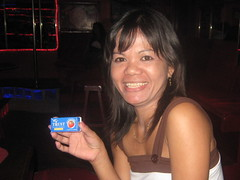 IMG_20081222_0084 (Subic) Tags: bars philippines filipina