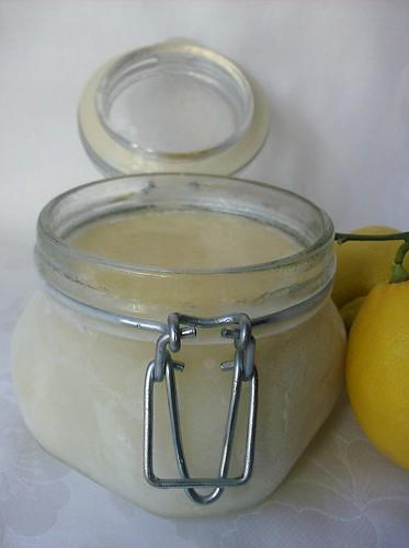 Limonata concentrata