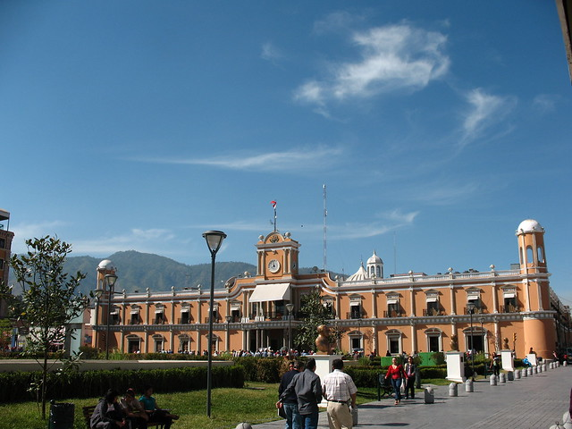 viajes de mexicana: