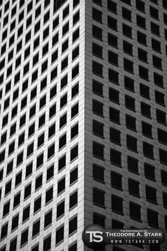 Pivot in the Architecture