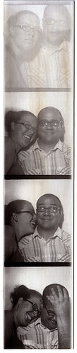 photoboothstrip1