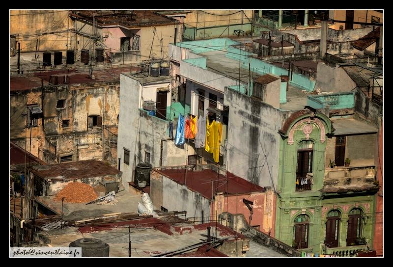 Cuba: fotos del acontecer diario - Página 6 3218386512_43a3a1deea_o