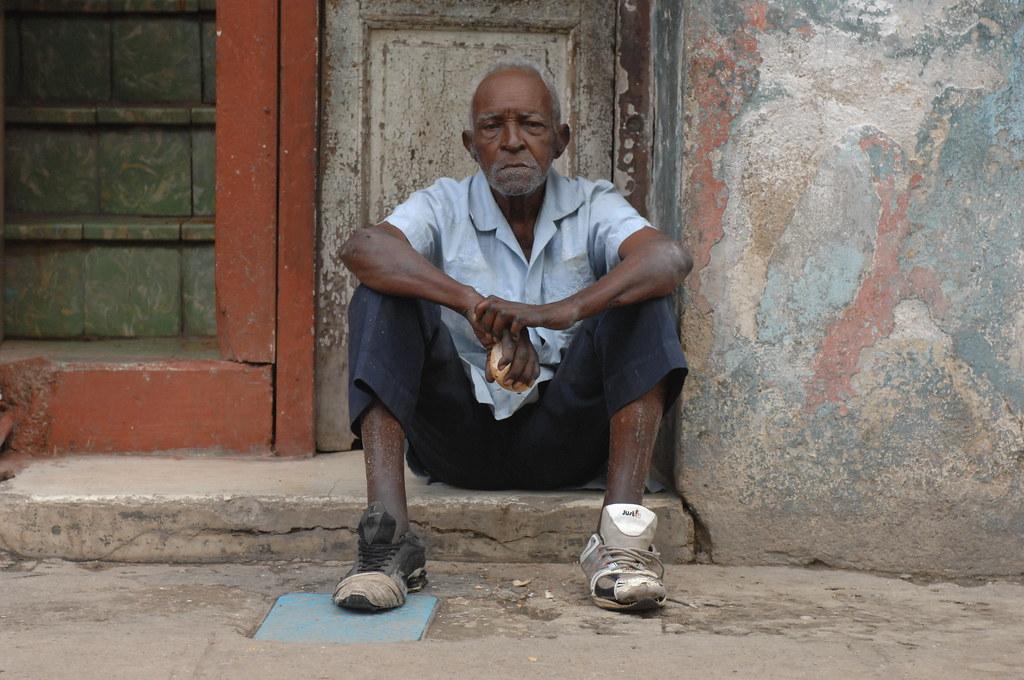 Cuba: fotos del acontecer diario - Página 6 3224388696_9b7dd5ecaa_b