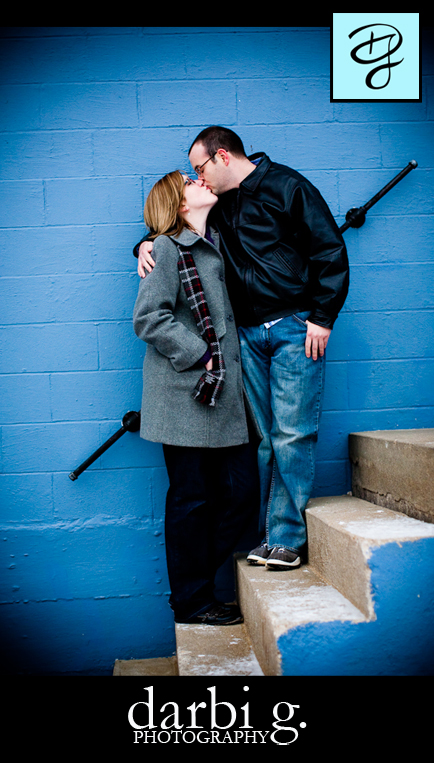 Engagement photographer-Sarah-Aaron-_MG_4397