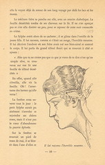 le sylphe 11