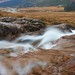 """The Scoop"", Glen Etive - Click thumbnail for image options"