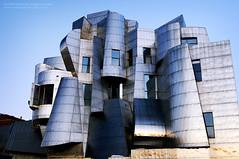 Weisman Art Museum (jpnuwat) Tags: minnesota architecture minneapolis twincities frankgehry cpl universityofminnesota weismanartmuseum dsc2240