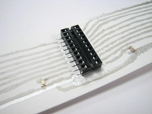 Mobius Circuit - 15