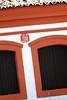 IGUAPE : : Centro histórico