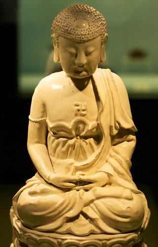 Shanghai Museum 08