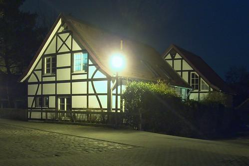 Saarn bei Nacht2