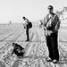 Beach Photographers by Brian Auer