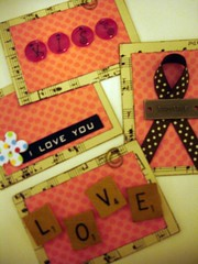 Some VDay Love