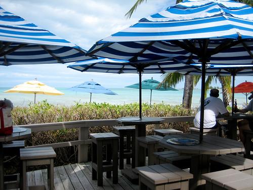 Castaway Cay - Serenity Bay  30