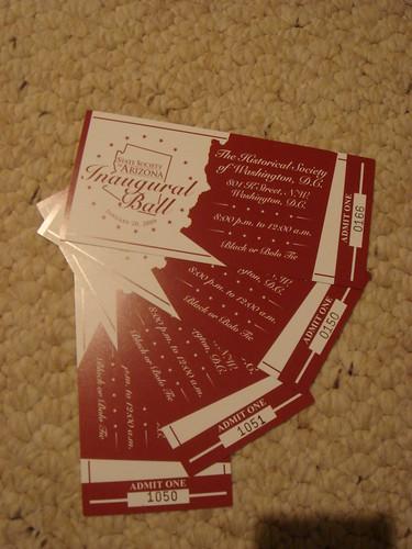 azball_tickets