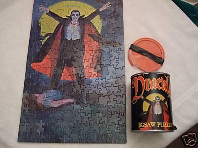 dracula_puzzle