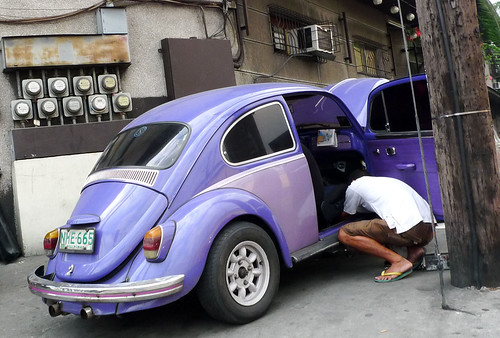 purple vw beetle for sale. purple volkswagen beetle