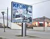Bridge at Mitrovica, Kosovo, February 15, 2009 (Ivan S. Abrams) Tags: nikon prizren kosova kosovo nikkor nikondigital pristina smörgåsbord kfor pec ferizaj kosove gjilane rugova blakans gjakove nikkor24120mm d700 nikonprofessional onlythebestare ivansabrams trainplanepro nikond700 nikon24120mmf3556gvr ivanabrams nikkor24120mmlens copyrightivansafyanabrams2009allrightsreservedunauthorizeduseprohibitedbylawpropertyofivansafyanabrams unauthorizeduseconstitutestheft thisphotographwasmadebyivansafyanabramswhoretainsallrightstheretoc2009ivansafyanabrams nikkor24120mmf35mmf3556gvr abramsandmcdanielinternationallawandeconomicdiplomacy ivansabramsarizonaattorney ivansabramsbauniversityofpittsburghjduniversityofpittsburghllmuniversityofarizonainternationallawyer
