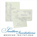 Smitten Invitations