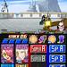 Bleach__Dark_Souls-Nintendo_DSScreenshots16122image0012 par gonintendo_flickr