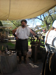 "Ren Fest feb 09 016 • <a style=""font-size:0.8em;"" href=""http://www.flickr.com/photos/27739297@N04/3313353027/"" target=""_blank"">View on Flickr</a>"