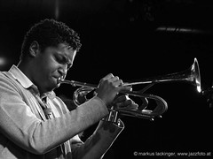 Christian Scott (jazzfoto.at) Tags: blackandwhite bw music salzburg club blackwhite concert live jazz konzert jazzclub jazzmusic jazzit jazzlive jazzkeller konzertfotos jazzphoto christianscott christianscottquintet clubkonzert s100fs jazzfoto wwwjazzfotoat jazzitsalzburg markuslackinger jazzitmusikclubsalzburg clubatmosphaere jazzclubsalzburg jazzkellersalzburg jazzinsalzburg wwwjazzitat jazzsalzburg salzburgjazz