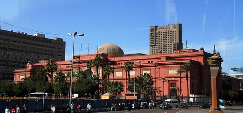 LND_2645 Cairo