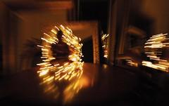 It is the single (nature of) mind, which encompasses all of Samsara and Nirvana. (Wonderlane) Tags: california light reflection nature self naked mirror is goal all with nightshot nirvana buddhist it single seeing mind lama through awareness enlightenment which buddism liberation sanmateo tantra samsara padmasambhava 3100 enlighten transcending transcendental tibetanbuddhism gururinpoche vintagechairs mirrrors vintagetable encompasses californiabayarea selfliberationthroughseeingwithnakedawareness theprofoundteachingofselfliberationintheprimordialstateofthepeacefulandwrathfuldeities directintroductiontothestateofintrinsicawareness nobleones bypadmasambhava tibetanbuddhismtibetanbuddhist