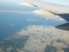 1_101_4487 (picatar) Tags: sanfrancisco california plane flying francisco bayarea