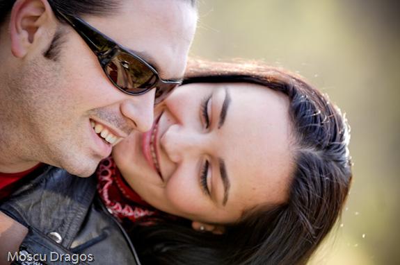 xposure-arad-fotografie-logodna-adina-george-by-moscu-dragos-XPS_0152-03